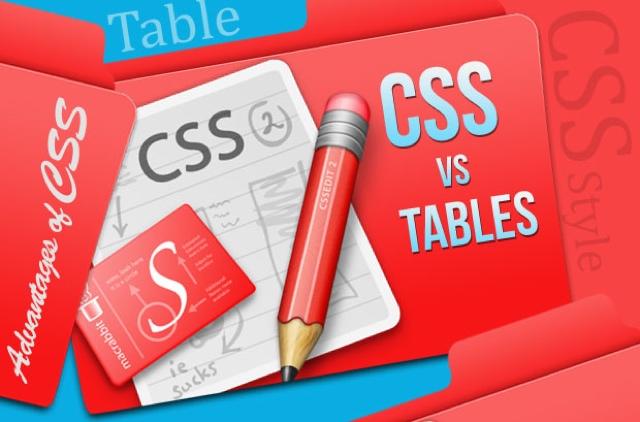 CSS советы